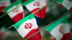 La révolte en Iran: Est-ce un mouvement sans