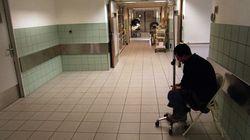 HCP: Le moral des ménages marocains toujours en