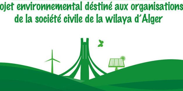 Environnement: lancement samedi du projet