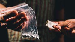 Casablanca: Plus d'1,6 kg de cocaïne extraits des intestins d'un ressortissant