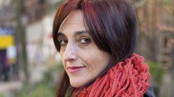 La militante pour les droits des migrants Helena Maleno auditionnée par un juge