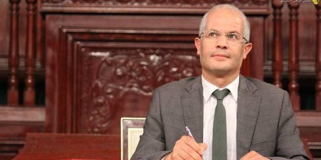 Imed Hammami nie l'arrestation d'un de ses conseiller mais confirme l'arrestation d'un fonctionnaire...