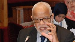 Affaire Latefa : Le ministre du Travail fait le point sur sa page