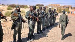 Mali: au moins 14 soldats maliens tués dans l'attaque d'un camp militaire dans le