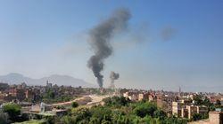 Yémen: la coalition menée par Ryad appelle à des négociations entre les belligérants à
