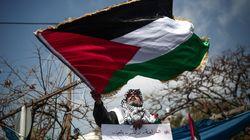 La Palestine veut la pleine adhésion au Conseil de