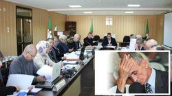 La FAF retire la gestion des championnats à la LFP, Kerbadj annonce sa