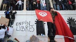 La Tunisie, sept ans après: Parachever la promesse