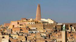 Ghardaïa: les autorités locales interdisent les marches sur la voie