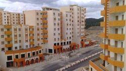 Communauté algérienne à l'étranger: les modalités d'acquisition de logement en Algérie
