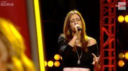 Nejla Belhaj: Tout sur la Tunisienne de The Voice Belgique et les coulisses de son