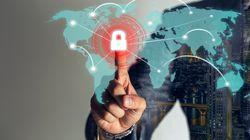 La cybersécurité à l'heure de