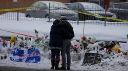 Un an après, la tuerie à la mosquée de Québec laisse des