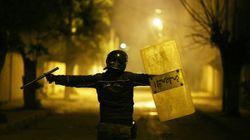Troubles sociaux en Tunisie: La France et le Canada appellent leurs citoyens à la