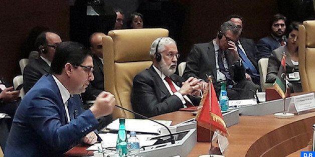 Dialogue 5+5: Le Maroc propose une conférence ministérielle dédiée à la