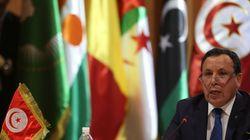 Afrique, Amérique latine, Europe de l'Est: Programme d'une diplomatie économique tunisienne active pour