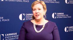 Pour Sarah Yerkes, le gouvernement tunisien ne peut pas revenir sur la loi de Finances s'il veut garder le financement du