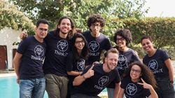 Quand Forbes revient sur la success story de la startup tunisienne
