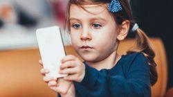 L'observatoire d'Information pour la Protection des Droits de l'Enfant met en garde contre le danger de certains jeux