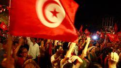 Pour The Economist, les Tunisiens doivent se mobiliser pour relancer l'économie du pays, comme ils l'ont fait pour la démocra...