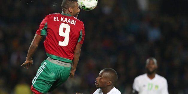 CHAN 2018: Le Maroc se qualifie pour les demi-finales (et décroche un