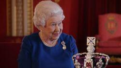 Elizabeth II révèle les secrets de son