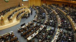 Le Maroc marque son entrée au sein du Conseil de Paix et de Sécurité de
