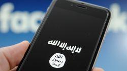 Facebook discute avec Europol de la lutte contre la propagande