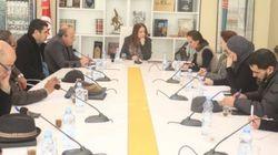 Le ministère des Affaires culturelles se penche sur le transfert du Fonds national des œuvres plastiques du Palais Ksar Saïd...