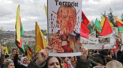 Nord de la Syrie: La nouvelle guerre de l'empire