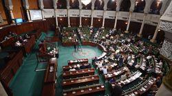 ARP: La loi relative au départ volontaire des agents publics