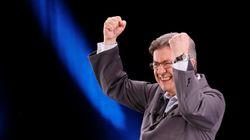 Mouvements sociaux en Tunisie: Le député français Jean-Luc Mélenchon salue le mouvement