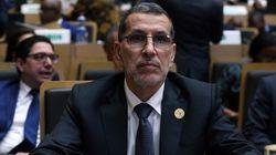 Migration: Les propositions marocaines au Sommet de