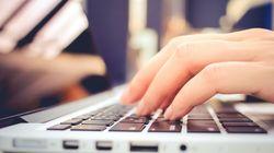 L'ACAPS lance une plateforme numérique de gestion de réclamations pour les
