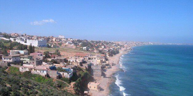 Oran: une amende de 50.000 DA infligée à chacun des 11 harragas secourus au large de Cap