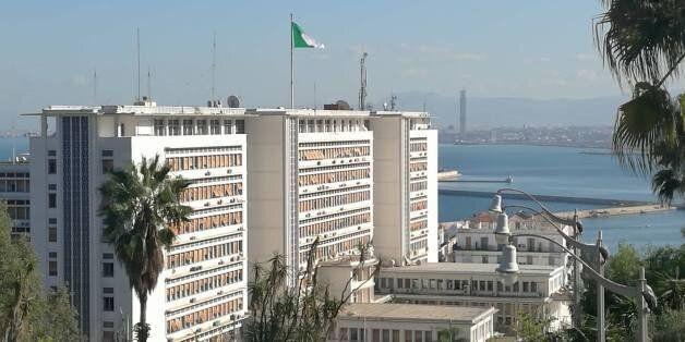 Le gouvernement endosse un amendement pour inclure l'An amazigh dans la liste des fêtes