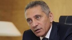 Mondial 2026: Moulay Hafid Elalamy présidera le comité de candidature du