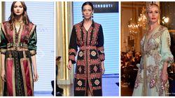 Fashion week: Rencontre avec 3 ambassadrices du style marocain à