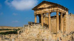 Dans un article publié par The Independent, un Anglais appelle les touristes à venir découvrir les sites romains en