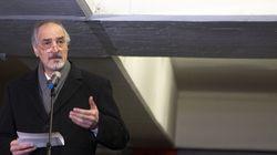 Syrie: l'opposition syrienne boycotte Sotchi, faute d'avancées à