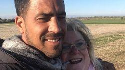 Le mariage d'une sexagénaire suisse et d'un trentenaire marocain invalidé par l'état civil