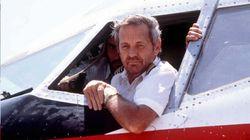 Τελικά ο «λιβανέζος αεροπειρατής» που συνελήφθη στη Μύκονο δεν ήταν καθόλου