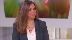 Cette tunisienne est la première femme arabe à devenir Professeur universitaire, spécialisée en sciences de l'environnement e...