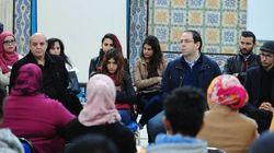 Le gouvernement a des solutions pour créer de l'emploi aux diplômés chômeurs annonce Youssef Chahed