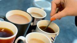 Café: Comment Nestlé compte doper la consommation des