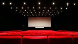 Les nuits du court métrage tunisien à Paris entament leur 5ème
