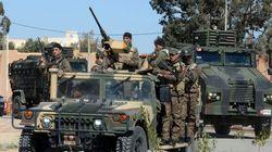 Tunisie-Italie: Vers une coopération militaire et sécuritaire plus