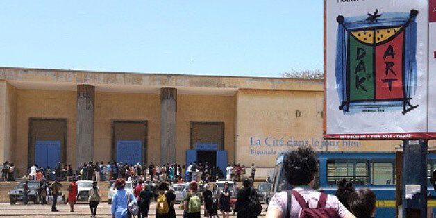 La Tunisie sera l'invitée d'honneur de la 13ème biennale d'art contemporain africain