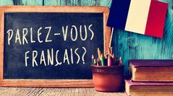 Tunisie: La langue française