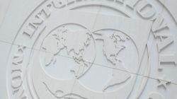 FMI: La hausse des recrutements dans la fonction publique a été suivie par une régression de 10% de la productivité du
